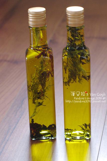 2016.12.10-花果橄欖油.jpg