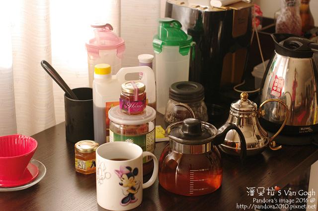 2016.12.13-花草茶、咖啡、飲料.jpg