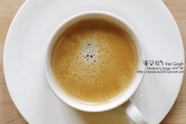 2017.01.15-潘式咖啡占卜.jpg