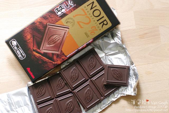 2017.01.21-(Auchan)72%黑巧克力.jpg