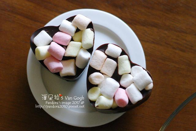 2017.02.14-棉花糖草莓海鹽巧克力-.jpg
