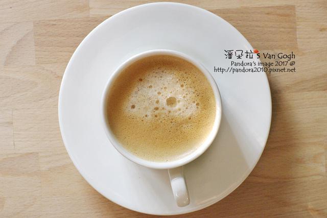 2017.02.13-[占卜](豆豆魔力)莊園甜蜜總匯.jpg