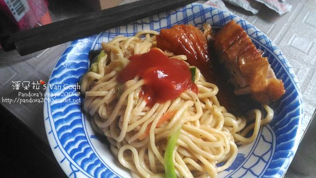 2017.03.07-炒麵、烤鴨.jpg