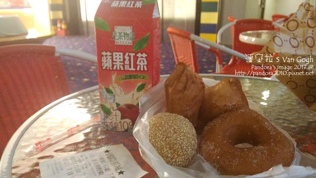 2017.03.23-蘋果紅茶、甜甜圈、雙胞胎、芝麻球.jpg