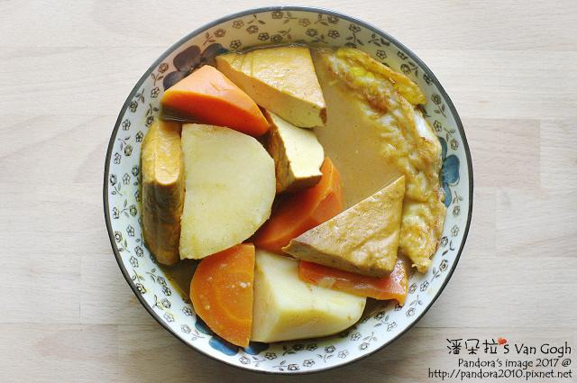 2017.03.27-咖哩(豆乾、馬鈴薯、胡蘿蔔).jpg