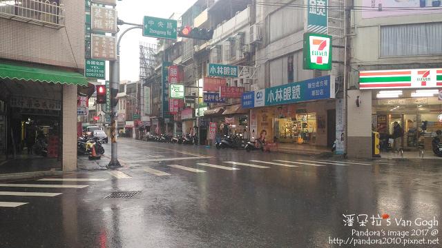 2017.04.13-新竹市區.jpg