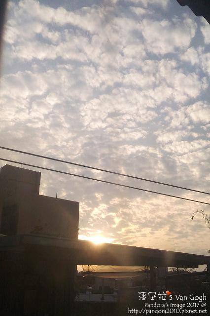 2017.04.17.夕陽.jpg