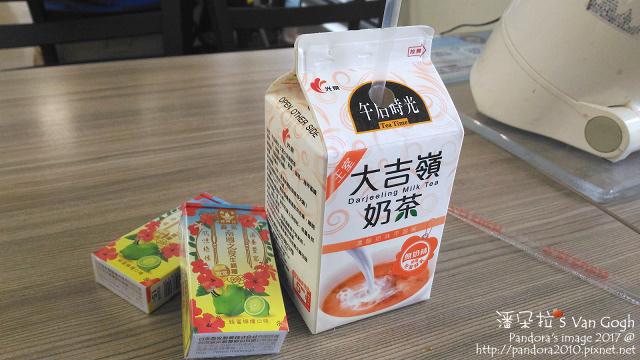 2017.05.02-牛奶糖、大吉嶺奶茶.jpg