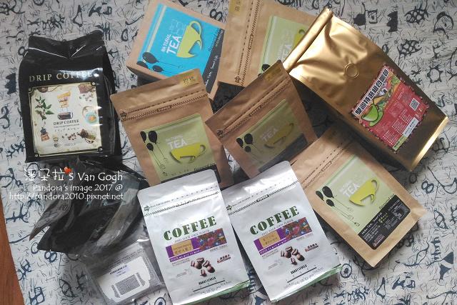 2017.05.05-(豆豆魔力)咖啡、花果茶.jpg