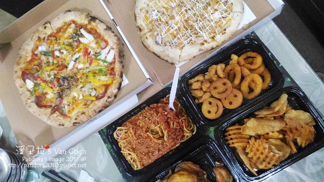 2017.05.13-(Fan&House)pizza、炸物、義大利麵.jpg