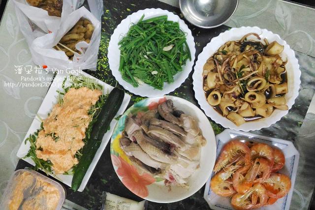 2017.05.13-母親節晚餐.jpg