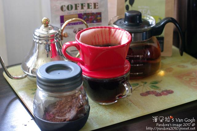 2017.06.25-咖啡、紅茶.jpg