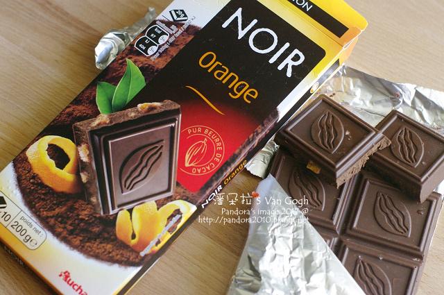 2017.07.10-(Auchan)橙味黑巧克力.jpg
