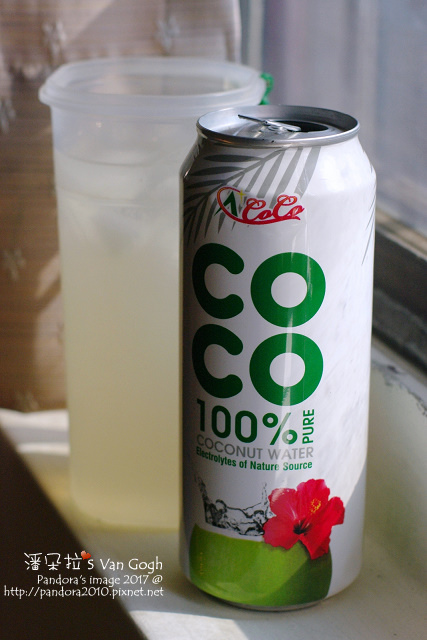 2017.07.23-(椰活)100%純椰子水+冰塊.jpg