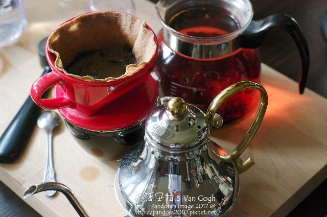 2017.07.24-咖啡、花果茶.jpg