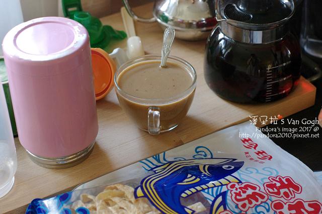 2017.07.25-咖啡、花果茶、零食.jpg