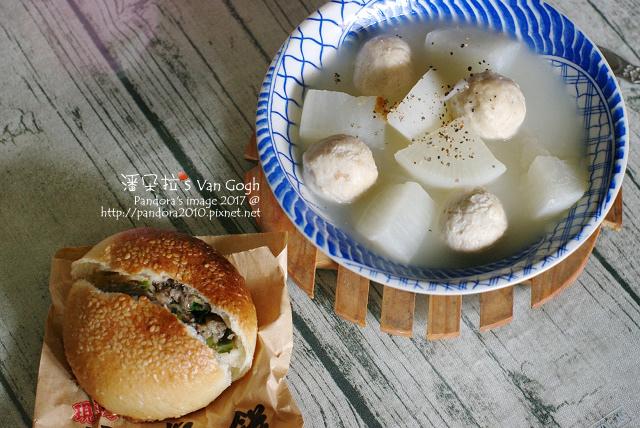 2017.07.26-胡椒餅、魚丸蘿蔔湯-.jpg