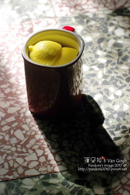 2017.07.28-檸檬水.jpg