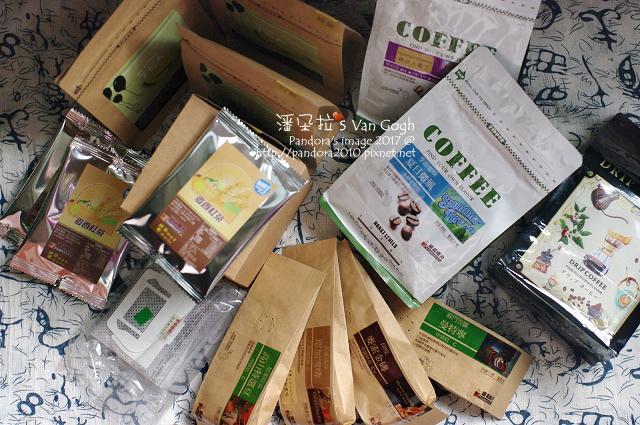 2017.08.02-(豆豆魔力)咖啡、紅茶.jpg