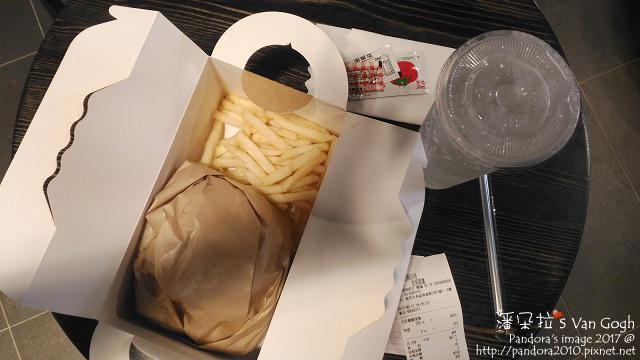 2017.08.17-(點點漢堡)卡啦脆雞堡、薯條、雪碧.jpg