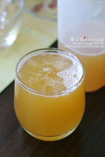 2017.08.21-蜂蜜檸檬汁-.jpg