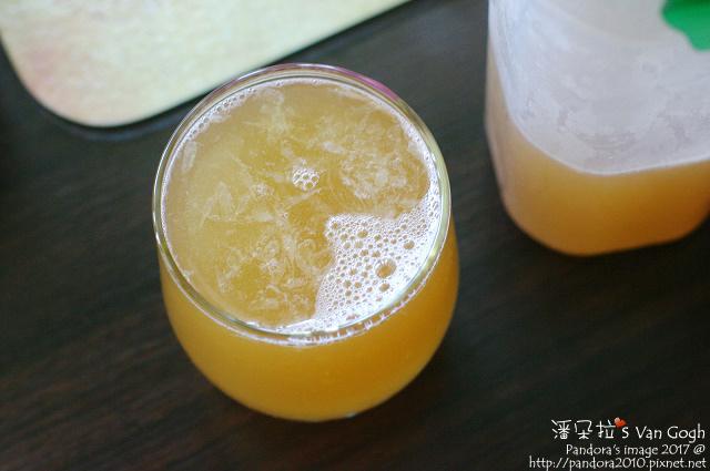 2017.08.21-蜂蜜檸檬汁-2.jpg