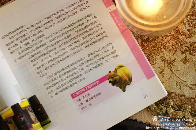 2017.09.18-薰香燈、百年芬芳-.jpg