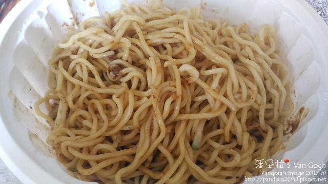 2017.09.25-(7-11)麻醬涼麵.jpg