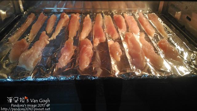 2017.10.03-烤雞肉條-2.jpg