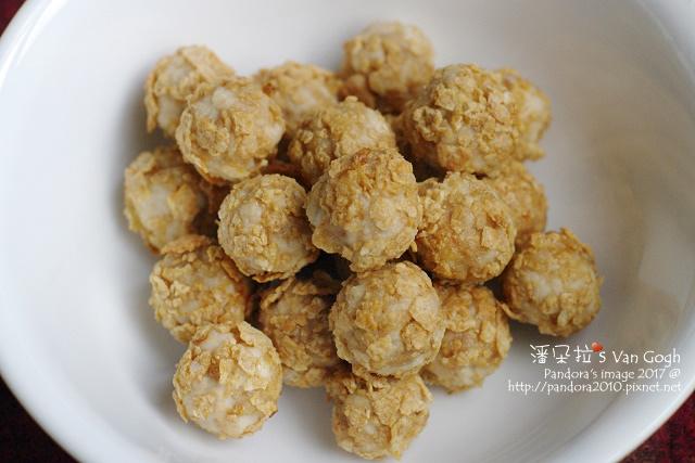 2017.10.08-香酥雞米花-2.jpg