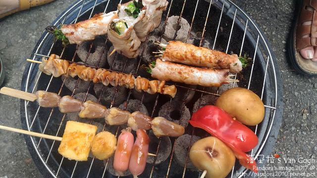 2017.10.04-中秋烤肉.jpg