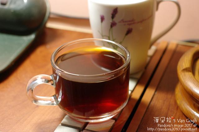 2017.10.21-(咖神)頂極嚴選咖啡-4.jpg