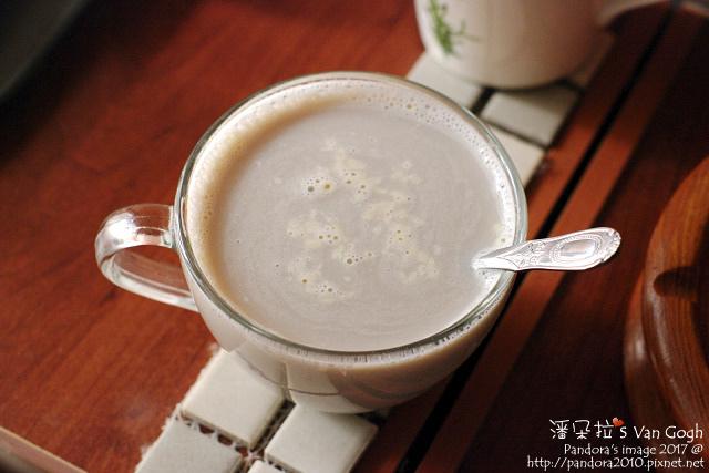 2017.10.27-麥香紅茶豆漿.jpg