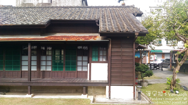 2017.11.06-(蕭如松藝術園區)-3.jpg