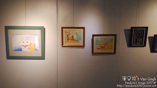 2017.11.06-(蕭如松藝術園區)-6.jpg
