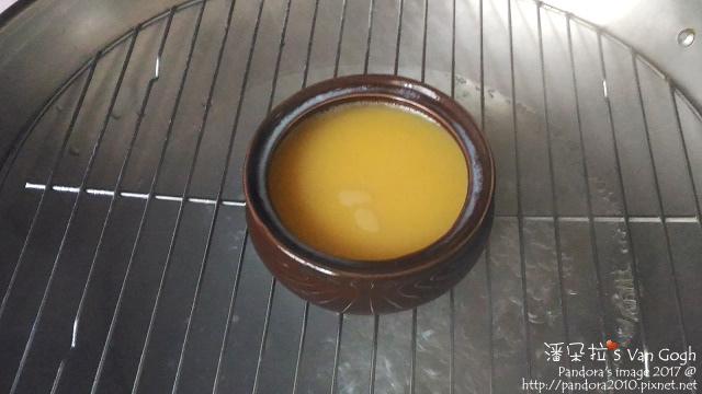 2017.11.10-(老協珍)蛋黃哥熬湯麵-三寶、茶碗蒸-4.jpg