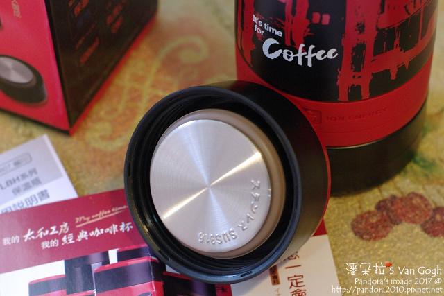 2017.12.04-(太和工房)LBH50咖啡杯-.jpg