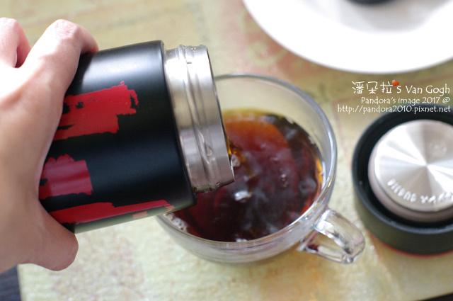 2017.12.04-(太和工房)LBH50咖啡杯-5.jpg