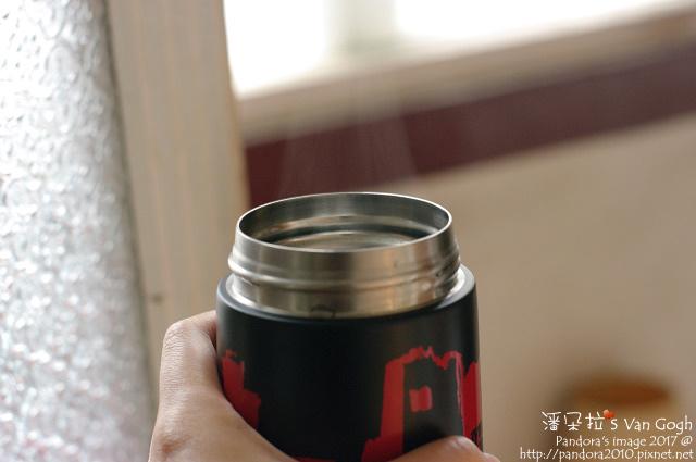 2017.12.04-(太和工房)LBH50咖啡杯-7.jpg