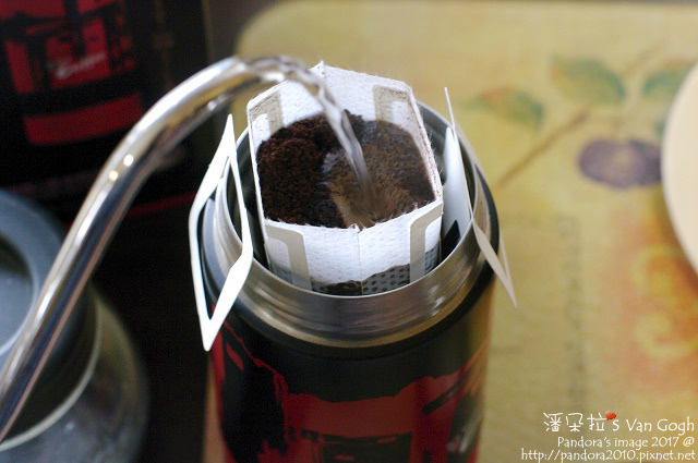 2017.12.04-(太和工房)LBH50咖啡杯-8.jpg