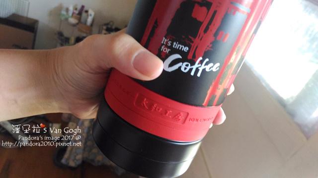 2017.12.04-(太和工房)LBH50咖啡杯-11.jpg