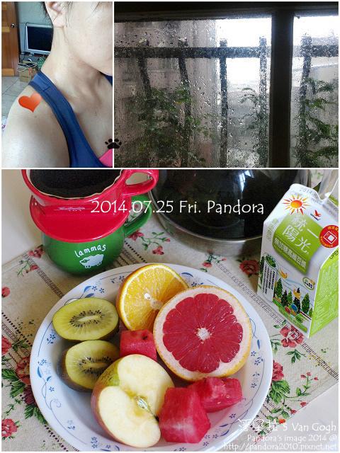 Pandora's 健健美(2)-2014.07.25.jpg