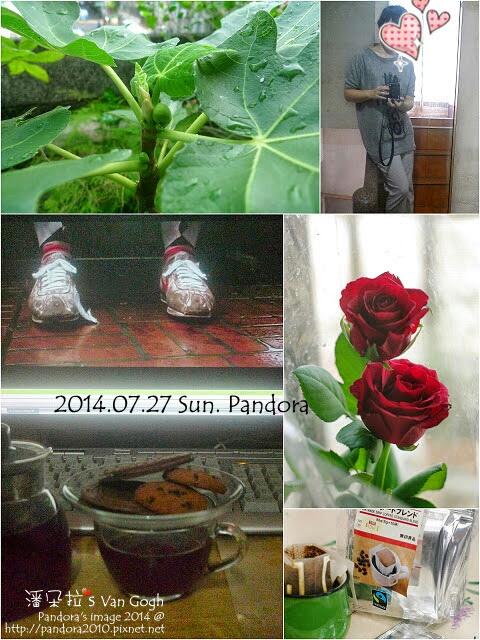 Pandora's 健健美(2)-2014.07.27.jpg