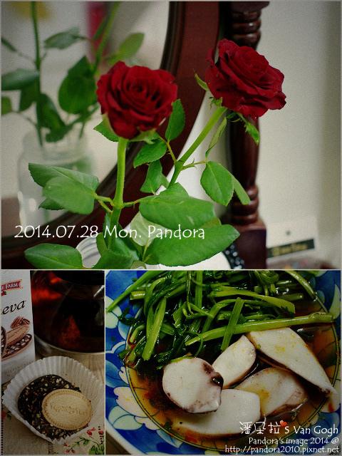 Pandora's 健健美(2)-2014.07.28.jpg