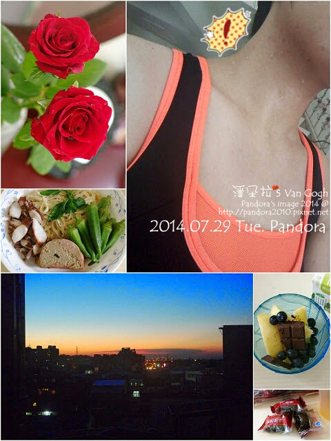 Pandora's 健健美(2)-2014.07.29.jpg