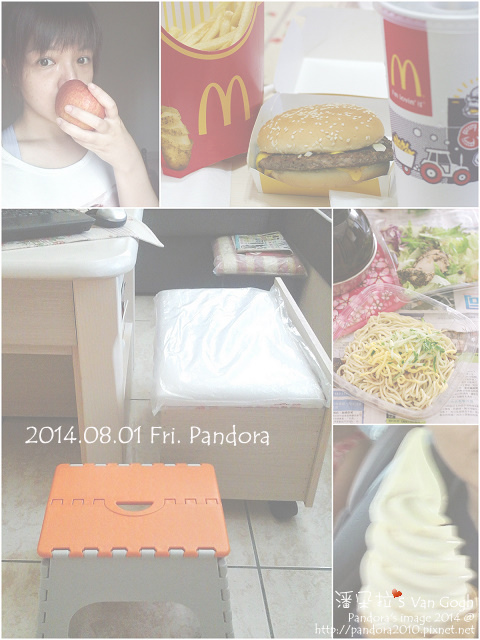 Pandora's 健健美(2)-2014.08.01.jpg