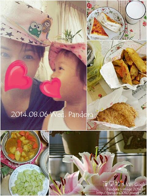 Pandora's 健健美(2)-2014.08.06.jpg