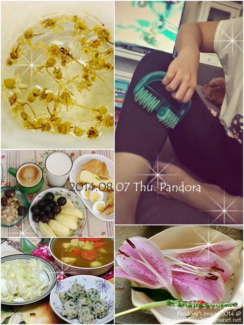 Pandora's 健健美(2)-2014.08.07.jpg