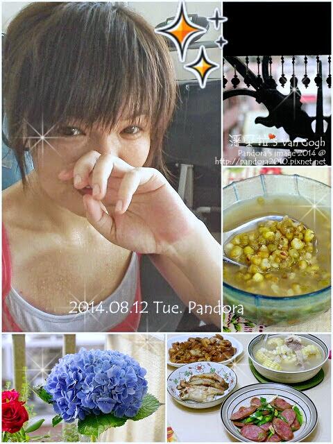 Pandora's 健健美(2)-2014.08.12.jpg