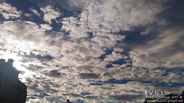 2017.12.01-天空.jpg